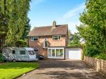 Thumbnail for sale in Knowle Road, Weeping Cross, Stafford, Staffordshire