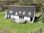 Thumbnail for sale in Kilduskland Cottage Glengilp Road, Ardrishaig
