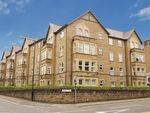 Thumbnail for sale in Haywra Court, Haywra Street, Harrogate