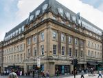 Thumbnail to rent in Earl Grey House, Ground Floor Suite, Grey Street, Newcastle, Tyne & Wear