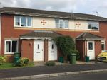 Thumbnail to rent in Parc Bryn Derwen, Llanharan, Pontyclun