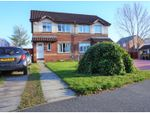 Thumbnail to rent in Robertson Avenue, Renfrew