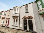 Thumbnail for sale in Montague Street, Hartlepool