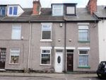 Thumbnail to rent in Princes Street, Mansfield