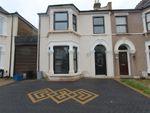 Thumbnail to rent in Lansdowne Road, Seven Kings, London