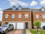 Thumbnail for sale in Little Island Drive, Willenhall