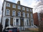 Thumbnail to rent in Selhurst Road, London