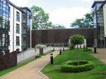 Thumbnail to rent in Queens Gardens, Queens Tower, 90 Park Grange Mount, Sheffield
