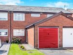 Thumbnail for sale in Thornton Close, Woodloes Park, Warwick