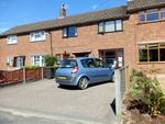 Thumbnail to rent in Leyland Road, Nuneaton