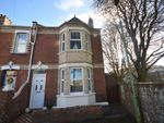 Thumbnail for sale in Rugby Road, Exeter, Devon