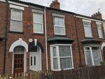 Thumbnail to rent in Washington Street, Hull