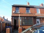 Property history Canterbury Ave, Blackpool FY3