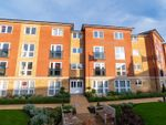 Thumbnail for sale in Belmont Road, Portswood, Hampshire