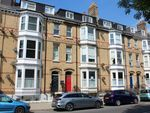Thumbnail for sale in Dorchester Road, Weymouth