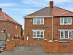 Thumbnail for sale in William Morris Terrace, Shotton Colliery, Durham