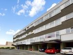 Thumbnail to rent in Seaway Court, New Road, Brixham