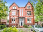 Thumbnail to rent in Greenbank Drive, Sefton Park, Liverpool