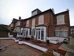 Thumbnail to rent in Alexandra Street, Nottingham