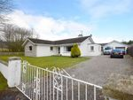 Thumbnail for sale in Seafield Avenue, Grantown-On-Spey
