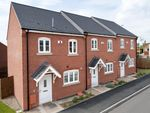 Thumbnail to rent in Off Cropston Road, Anstey