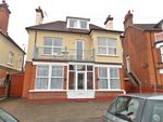 Thumbnail for sale in Tomline Road, Felixstowe