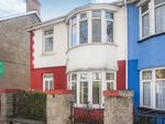 Thumbnail to rent in Minerva Street, Bridgend