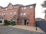 Thumbnail to rent in Victoria Lane, Swinton, Manchester