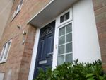 Thumbnail to rent in Ashley Road, Parkstone, Poole