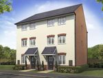 """Thumbnail to rent in """"Fawley"""" at Winnington Avenue, Northwich"""