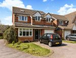 Thumbnail for sale in Shepherds Close, Hambrook, Chichester