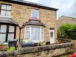 Thumbnail to rent in Nunsfield Road, Buxton