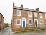 Thumbnail for sale in Acomb Road, Acomb, York