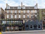 Thumbnail for sale in Greenside House, 25, Greenside Place, Edinburgh