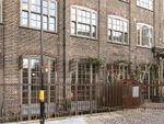 Thumbnail to rent in Belmont Street, London