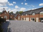 Thumbnail for sale in Lode Lane, Solihull, West Midlands