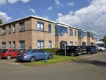 Thumbnail to rent in 9, Rivercourt, Brighouse Road, Riverside Park, Middlesbrough