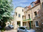 Thumbnail to rent in Grange Court, Newington, Edinburgh