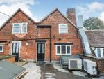 Thumbnail to rent in Worcester Road, Bromsgrove