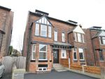 Thumbnail for sale in Gilda Crescent Road, Eccles, Manchester