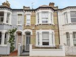 Thumbnail for sale in Rowena Crescent, London