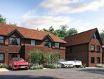 Thumbnail for sale in Golf Side Mews, Coulsdon Court Road, Coulsdon