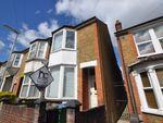 Thumbnail to rent in Diamond Road, Watford