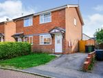 Thumbnail for sale in Ridding Close, Corby