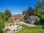 Thumbnail for sale in West Street Lane, Maynards Green, Heathfield, East Sussex