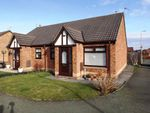Thumbnail for sale in Woodvale Road, West Derby, Liverpool, Merseyside