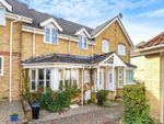 Thumbnail for sale in Foxwood Grove, Pratts Bottom, Orpington