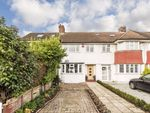 Thumbnail for sale in Selkirk Road, Twickenham