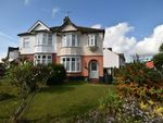 Thumbnail for sale in Galeborough Avenue, Woodford Green