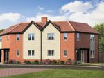 Thumbnail to rent in Station Road, Ibstock